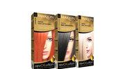 Revolution - farby do włosów Marion