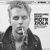Piotr Zioła: -Revolving Door