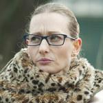 Rewia: Magdalena Popławska jest w ciąży
