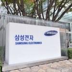 Rewizje w europejskich biurach Samsunga i Philipsa. Podejrzenie zmowy