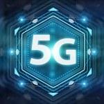 Rewolucja 5G - kto będzie bezpiecznie świadczyć usługę?