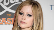 Rewolucja Avril Lavigne