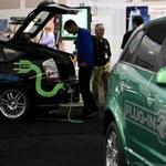 Rewolucja EV wywoła duży kryzys na rynku ropy