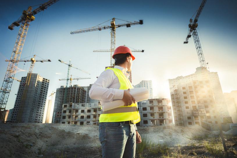Rewolucja na rynku mieszkaniowym /123RF/PICSEL