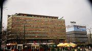Rewolucja na rynku w Katowicach