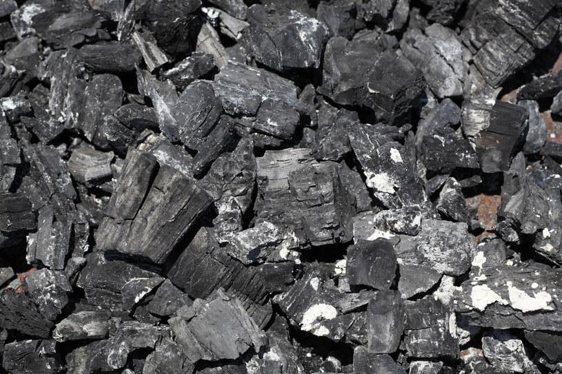 Rewolucja na rynku węgla /123RF/PICSEL