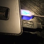 Rewolucja USB 3.0 -  5 Gb/s