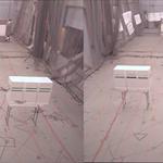 Rewolucja w dronach - wszystko dzięki nowemu algorytmowi