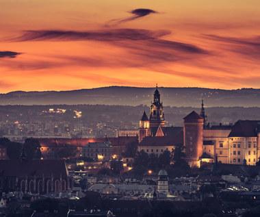 Rewolucja w Krakowie? Miasto zmierza do neutralności klimatycznej