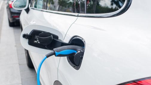 Rewolucja w motoryzacji: autka na baterię służą na razie tylko do zabawy