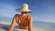 Rewolucja w odbieraniu zaległego urlopu. Sprawdź, co się zmieni w Kodeksie pracy
