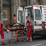 Rewolucja w ratowaniu rannych