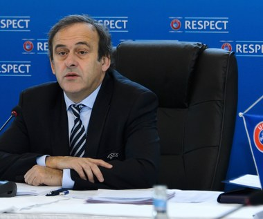 Rewolucja w sprawie Euro 2020 zatwierdzona