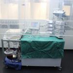 Rewolucja w transplantologii. Wątroba do przeszczepu nawet tydzień poza ciałem?