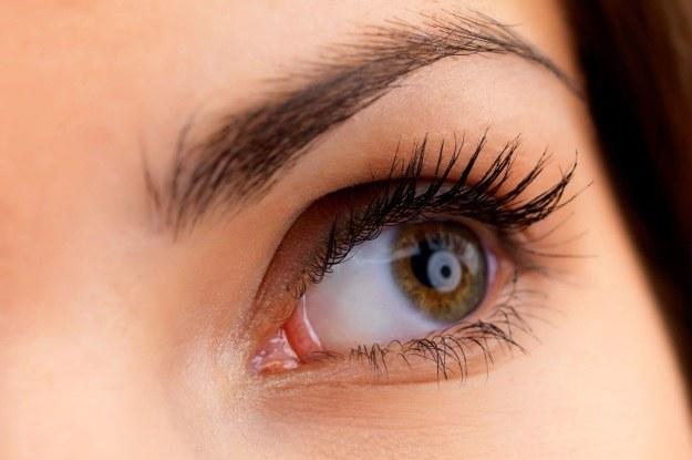 Rewolucyjna terapia przywróci wzrok niewidomym? /123RF/PICSEL