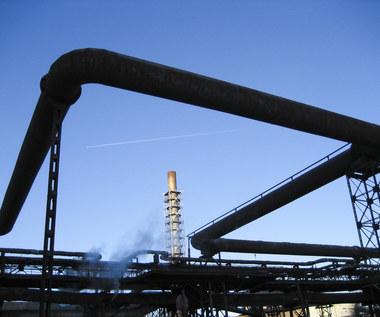 Rewolucyjne propozycje dla rynku gazu