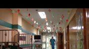 Rewolucyjny zabieg kardiochirurgiczny w Centrum Zdrowia Dziecka