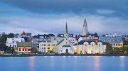 Reykjavik. Stolica kraju cudów