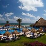 Rezerwacja wakacji w internecie - na co trzeba uważać?