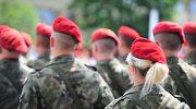 Rezerwiści chcą przekształcenia Narodowych Sił Rezerwowych