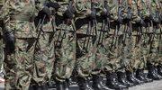 Rezerwiści chcą utworzenia Gwardii Narodowej