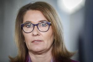 Rezolucja o edukacji seksualnej wyraźnie podzieliła polskich europosłów