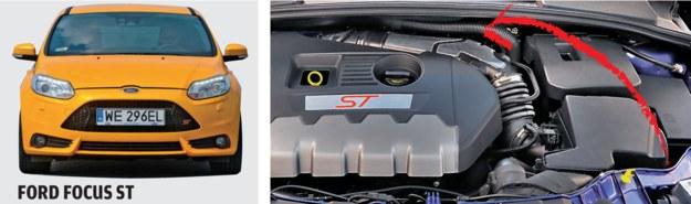 """Rezonator nie wprowadza żadnych dodatkowych, """"fałszywych"""" dźwięków, jedynie wzmacnia istniejący odgłos z dolotu. /Motor"""