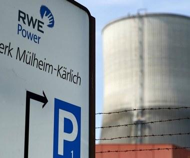 Rezygnacja z energii atomowej. Rachunki trzeba będzie przejrzeć na nowo