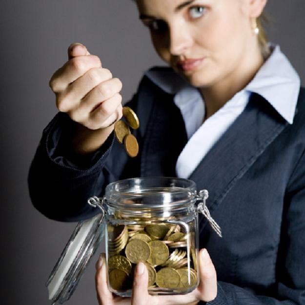 Rezygnacja ze złotówki na rzecz eurowaluty przyniesie pozytywne zmiany /© Bauer
