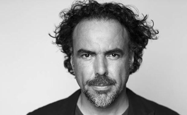 """Reżyser """"Babel"""" będzie szefem jury w Cannes"""
