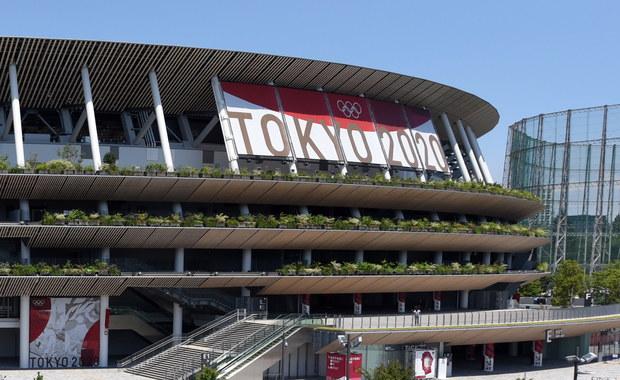Reżyser ceremonii otwarcia igrzysk w Tokio zwolniony dzień przed inauguracją