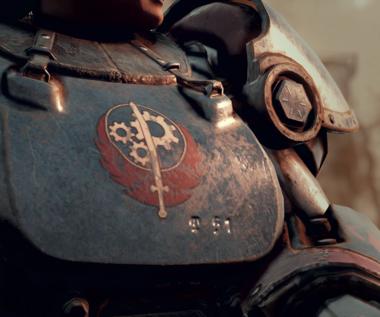 Reżyser Elder Scrolls Online prawie zrobił MMO w świecie Fallouta