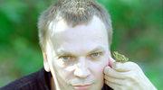 Reżyser filmu o Grzegorzu Ciechowskim nie chce go promować w TVP. Odmówił udziału w programie