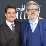 """Reżyser """"Mission: Impossible 7"""" komentuje aferę wokół mostu nad Jeziorem Pilchowickim"""
