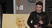"""Reżyser """"Ostatniej Rodziny"""" laureatem nagrody im. Morgensterna"""
