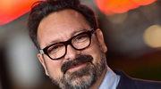 """Reżyser piątej części """"Indiany Jonesa"""" chce wprowadzić do serii nową jakość"""