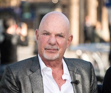 Reżyser Rob Cohen oskarżony o molestowanie seksualne