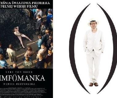 """Reżyserska wersja """"Nimfomanki"""" w kinach od 15 września"""