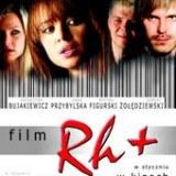 """""""Rh+"""" /INTERIA.PL"""