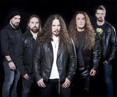 "Rhapsody Of Fire z nową płytą ""The Eighth Mountain"""