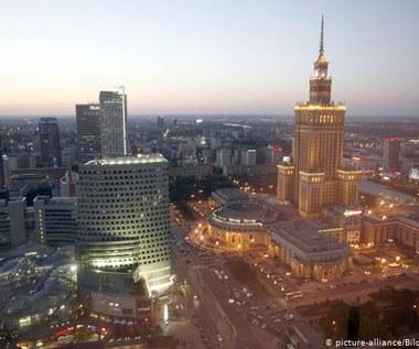 """""""Rheinische Post"""": Polski cud gospodarczy"""