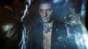 Rhys Meyers jako Nocny Łowca