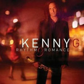 Rhythms & Romance