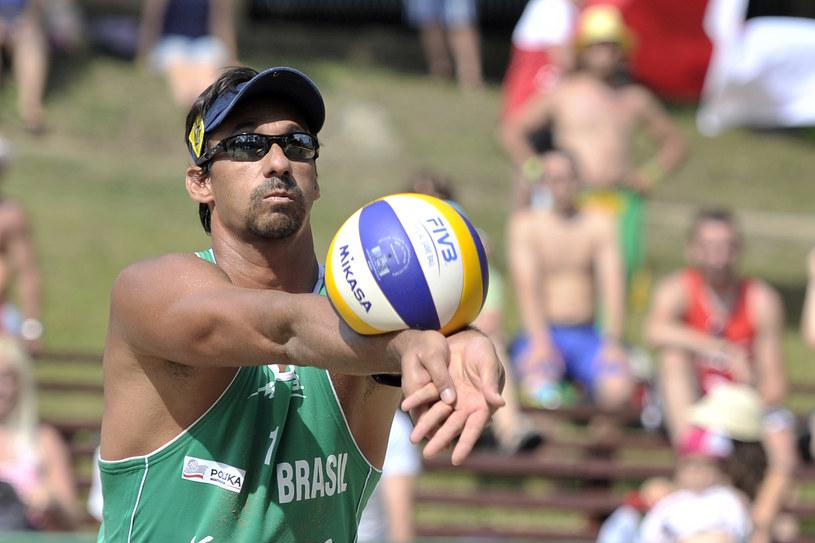 Ricardo Santos /ADAM NURKIEWICZ /Getty Images