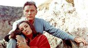 Richard Burton: Żonę kupił  za milion dolarów
