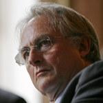 Richard Dawkins: Mamy szczęście, że żyjemy