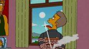 Richard Dean Anderson (serialowy MacGyver)