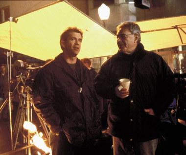 """Richard Donner potwierdził, że nakręci piątą część """"Zabójczej broni"""""""