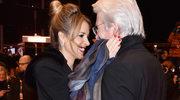 Richard Gere: Nowa żona na starość