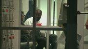 Rick Ross jest podejrzewany o porwanie